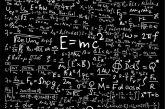 Αστρονομική & Αστροφυσική Εταιρεία Δυτικής Ελλάδας: διάλεξη για τηνΓενική θεωρία της Σχετικότητας