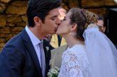 Άγριες Μέλισσες: Ένας γάμος, ένα εξώδικο και η τρίτη σεζόν