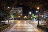 Στο Αγρίνιο τα έξι από τα 27 σημερινά κρούσματα-11 στη Ναύπακτο, μεγάλη διασπορά