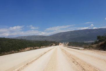 Δήμος Ακτίου-Βόνιτσας: Γιατί απορρίπτεται το αίτημα για ημικόμβο στη θέση Ζευγάρι