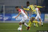 Αριγίμπι: «Σημαντικό το γκολ, σημαντικότερη η νίκη»
