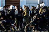 Μπαλάσκας: «Για αυτούς τους λόγους δεν επεμβαίνει η αστυνομία στα κορωνοπάρτι στις πλατείες»