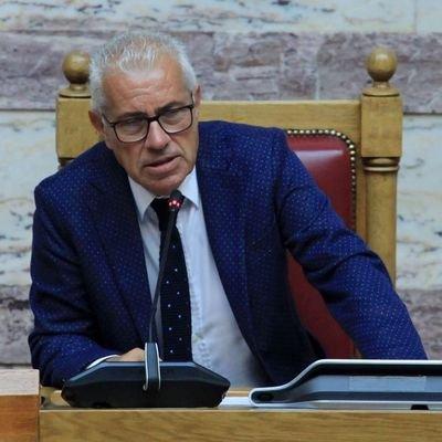 Βουλευτής Θεσσαλονίκης ρωτά δυο υπουργούς για τις Καπναποθήκες Παπαστράτου