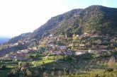Δέκα κρούσματα κορωνοϊού στην Δαφνούλα Ευρυτανίας έδειξαν τα rapid tests