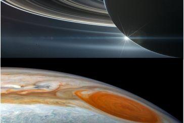 Διαδικτυακή διάλεξη από την Αστρονομική και Αστροφυσική Εταιρεία Δυτικής Ελλάδας