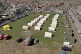 Νέος σεισμός στην Ελασσόνα: Ανησυχία από τα 5,9 Ρίχτερ – Ενεργοποιήθηκε άλλο ρήγμα