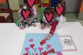 ΕΛΕΠΑΠ Αγρινίου: Ξεκίνησαν οι εγγραφές στα τμήματα της πρώιμης εκπαιδευτικής και θεραπευτικής παρέμβασης