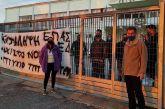 Συμπαράσταση ΣΥΡΙΖΑ στους μαθητές της ΕΠΑΣ – ΟΑΕΔ ΑΓΡΙΝΙΟΥ