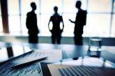 Ανοιχτά δύο προγράμματα του ΟΑΕΔ για τους ελεύθερους επαγγελματίες