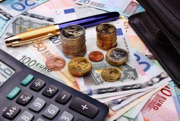 Επιστρεπτέα προκαταβολή 6: Ξεκινούν οι πληρωμές – Παράταση έως τις 18 Μαρτίου για τις αιτήσεις