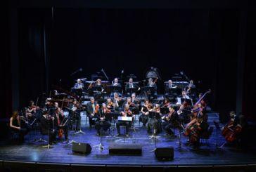 Σε πρώτη παγκόσμια εκτέλεση το συμφωνικό έργο «Μακρυγιάννης» από την Ορχήστρα Σύγχρονης Μουσικής της ΕΡΤ