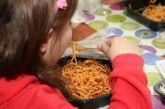 Σταματούν τα σχολικά γεύματα – «Είναι ντροπή» λένε οι γονείς