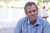 Αγροτοσυνδικαλιστής της Αιτωλοακαρνανίας έγραψε ποίημα για τον κορονοϊό