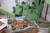 Όλες οι αποκαλύψεις για την παράνομη «βιομηχανία» λαθραίων τσιγάρων στο Αγρίνιο (Φωτο – Βίντεο)