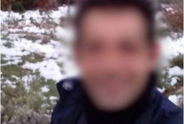 Γκάφα με τον αστυνομικό που δεν ήταν στα επεισόδια της Νέας Σμύρνης αλλά στοχοποιήθηκε
