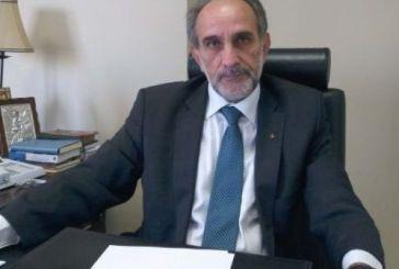 Κατσιφάρας: «Σε πλήρη διάσταση με τους επιστημονικούς φορείς και την κοινωνία η περιφερειακή αρχή Φαρμάκη»