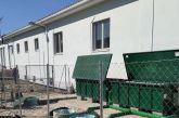 Ξεκίνησαν οι εργασίες της δεύτερης εργολαβίας στο Κέντρο Υγείας Μύτικα