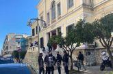 Απορρίφθηκε το αίτημα Κουφοντίνα για αναβολή έκτιση της ποινής του