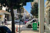 Λάρισα: Στους δρόμους οι πολίτες από την ισχυρή σεισμική δόνηση – Οι πρώτες εικόνες