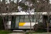 Κηφισίας: Τρόμος με ανεξέλεγκτο λεωφορείο – Απίστευτο βίντεο