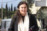 Λυδία Κονιόρδου: Αποπειράθηκαν να με βιάσουν όταν ήμουν 15 ετών