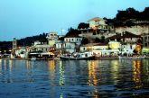 Το Μεγανήσι στα πρώτα Covid Free ελληνικά νησιά