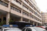 Πάτρα: «Ξετίναξαν» μεγάλο κύκλωμα διακίνησης κοκαΐνης – τέσσερις συλλήψεις και εμπλοκή γνωστών Πατρινών
