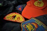 «Οι Εθελοντές Πυροσβέστες, δεν αποτελούν αδιαχείριστη υγειονομική βόμβα, κύριε Υφυπουργέ!»