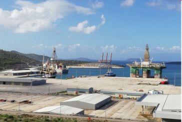 Deal για το Πλατυγιάλι: Ποιο επενδυτικό σχήμα αγοράζει το λιμάνι από τις Τράπεζες