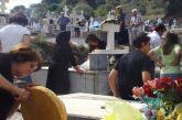Ψυχοσάββατο: Γιατί η θρησκεία και η παράδοση μας οδηγούν στο να τιμούμε τους νεκρούς