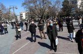 Παπαζάχος για ισχυρό σεισμό στην Ελασσόνα: «Πιθανός ένας ισχυρός μετασεισμός 6 Ρίχτερ»