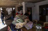 Ποια είδη πρώτης ανάγκης χρειάζονται οι σεισμοπαθείς της Ελασσόνας- Τρόποι επικοινωνίας