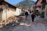 Διχασμένοι οι σεισμολόγοι: «Ο σεισμός είναι της τάξης των 6,3 Ρίχτερ» λέει ο Παπαζάχος