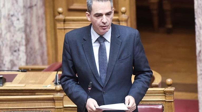 Yφυπουργός Παιδείας : «πολύ αδύναμα τμήματα» αυτά που καταργούνται σε Ηλεία και Αιτωλοακαρνανία