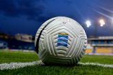 Super League – Play Outs: Μαίνεται η μάχη για τη σωτηρία σε Βόλο, Ριζούπολη και Περιστέρι