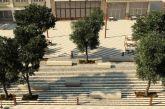 Ναύπακτος: Εγκρίθηκε η ένταξη του έργου ανάπλασης-ανάδειξης της Πλατείας Τζαβελλαίων στο ΠΔΕ