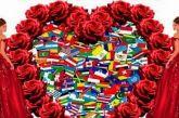 Υγεία Αγρινίου – Διαγνωστική Φροντίδα: Προσφορά προληπτικών εξετάσεων για την Ημέρα της Γυναίκας