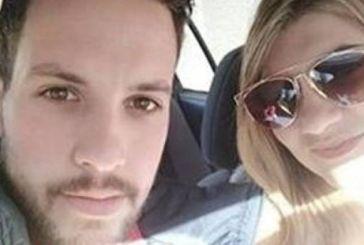 Θρήνος στην Πάτρα: Δεκάδες μηνύματα συμπαράστασης στην οικογένεια που έχασε δεύτερο παιδί μέσα σε δύο χρόνια