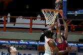 Η έξοδος του Μεσολογγίου από την Basket League