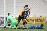ΑΕΚ – Αστέρας Τρίπολης 3-1: «Ανάσα» Ευρώπης για την Ένωση