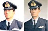 Η Ένωση Στρατιωτικών στηρίζει το αίτημα για την παραχώρηση αποσυρθέντος μαχητικού αεροσκάφος στο δήμο Αγρινίου