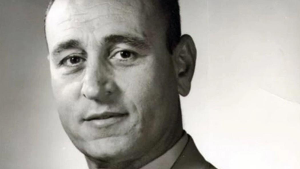 Εφυγε από τη ζωή ο τελευταίος «Αετός της Ερήμου» σε ηλικία 101 ετών: Ο αντιπτέραρχος Γεώργιος Πλειώνης