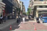 Εμπορικός Σύλλογος Αγρινίου: το λιανεμπόριο λειτουργεί με κανόνες χωρητικότητας, χωρίς click away και click inside