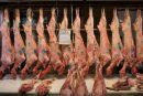 Έλεγχοι στην αγορά κρέατος ενόψει Πάσχα από τις κτηνιατρικές υπηρεσίες της Περιφέρειας