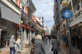 Κορωνοϊός- Αιτωλοακαρνανία: Αύξηση των κρουσμάτων στο Αγρίνιο, η κατανομή στα κρούσματα της Τρίτης