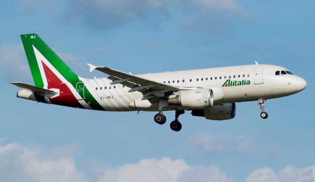 Νέες πτήσεις από Ρώμη και Πολωνία προς το Άκτιο για τη φετινή τουριστική περίοδο