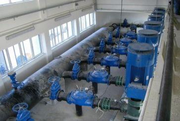 Τι φταίει για τα προβλήματα στην υδροδότηση της Αβόρανης