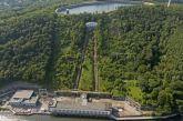 Αλλαγές στους Περιβαλλοντικούς Όρους του αντλησοταμιευτικού της ΤΕΡΝΑ στον Βάλτο
