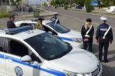 Αιτωλοακαρνανια: αστυνομικός καταγγέλλει την… αστυνομία για μη τήρηση υγειονομικών πρωτοκόλλων και μη πρόστιμο σε παραβάτη Ρομά