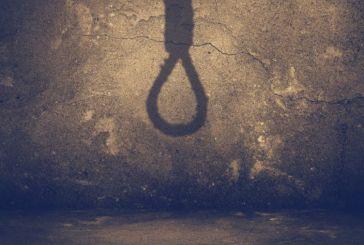 Σοκάρει ο απαγχονισμός 68χρονου στην Κατούνα ενόσω ήταν σε καραντίνα